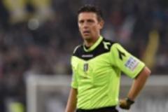 Gianluca Rocchi