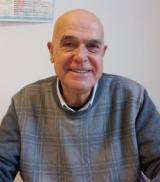 Renato Campinoti