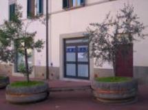 Sede del Calcit Valdarno Fiorentino