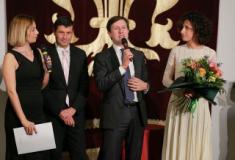 Spinelli, Nardella, Landini