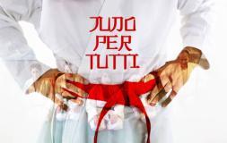 crowdfunding Judo per tutti di Uisp Firenze