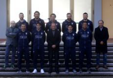 Il corso per allenatori Uefa A