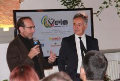 Premio 'Le Velo' 2017