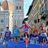 Il 2018 di Firenze Marathon
