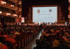 Giornata della protezione civile in Regione (foto Regione Toscana)