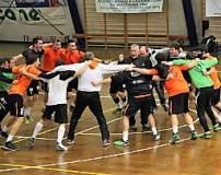 Pallamano serie A: la Ego Tavarnelle di nuovo vincente a Imola (fonte foto comunicato stampa)