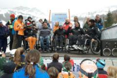 Trofeo Fiorenzo Fratini