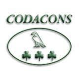 Logo Codacons