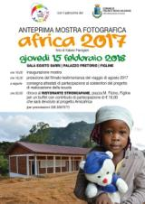 AmicAfrica 2017