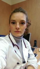 Dottoressa Agnese Vannini