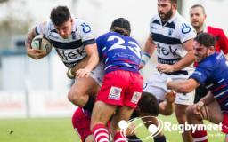 Foto Alfio Guarise per Rugbymeet