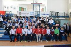 Team Toscana (fonte foto comunicato stampa)