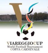 Viareggio Cup, quattro partite da non perdere allo stadio Pianigiani
