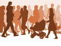Immagine dalle pagine del non-profit nella Citta' Metropolitana di Firenze
