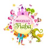 Logo Museo da Fiaba  - Borgo San Lorenzo