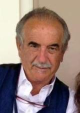Emiliano Mondonico (fonte foto Wikipedia)
