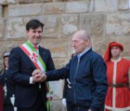 MET - news dalle Pubbliche Amministrazioni della Toscana centrale 7391d54b75b9