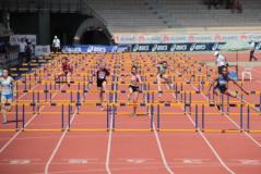 31 del Firenze Atletica Multistars (foto Antonello Serino Redazione di Met)