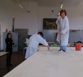 Il Liceo Artistico di Porta Romana e Sesto F.no per il Festival dei Bambini 2018