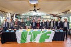 Presentazione 36^ edizione del Torneo Internazionale Under 18 Città di Prato