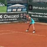 36° Torneo Internazionale Under 18 Città di Prato