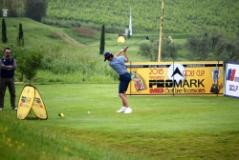 Ottava tappa del trofeo di golf ProMark Md Cup (fonte foto comunicato stampa)