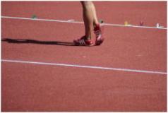 Atletica foto Antonello Serino Redazione Met