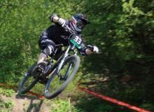 Bike foto free da internet