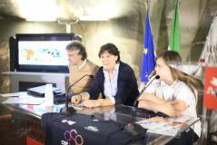 Campionati italiani disabilità intellettiva e relazionale