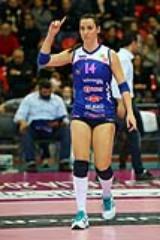 Valeria Caracuta (fonte foto comunicato stampa)