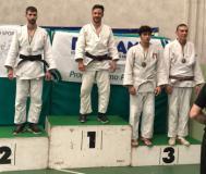 judo Podio Andrea Qualif.Coppa Italia 02 giugno 2018 Piombino