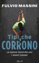 Fulvio Masini copertina libro