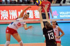 Bojana Milenkovic (fonte foto comunicato stampa)