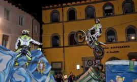 trial piazza scalelle