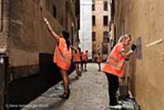Foto Enrico Genovesi per Cesvot