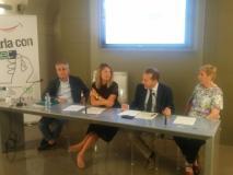 Volontariato, accordo per sostegno alle associazioni nel territorio metropolitano di Firenze (Fonte foto Ufficio Stampa - Michele Brancale)