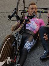 Cristian Giagnoni (fonte fot comunicato stampa)