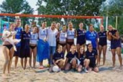 Al Parco dei Renai vince Casalmaggiore (fonte foto comunicato stampa)