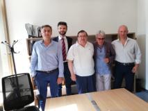 Cooperative sociali, intesa con Anci Toscana per i soggetti svantaggiati