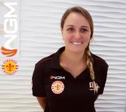 Marta Colaiocco