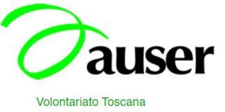 Auser Toscana