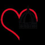 Il Cuore di Firenze logo