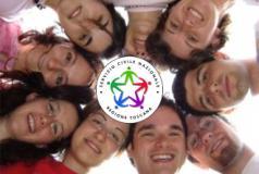 servizio civile regione toscana-2013
