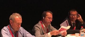 il focus sulla co-programmazione fra pubblico e terzo settore