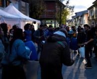 Festival dell'Economia civile