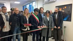 MET - news dalle Pubbliche Amministrazioni della Toscana