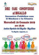 Dire_Fare_Bigallo