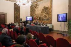 Premio Musiwa 2019 a Franco Zeffirelli (foto Antonello Serino, Ufficio Stampa - Redazione Met)