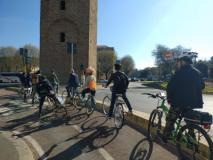 Pums itinerario Chianti 4