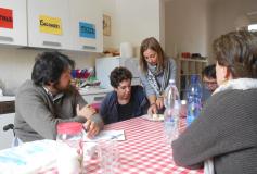 Fondazione_Nuovi_Giorni